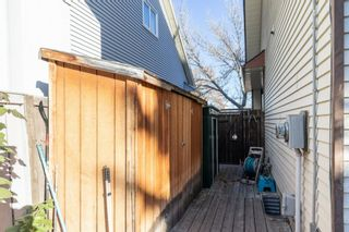 Photo 31: 32 Berkshire Close NW in Calgary: Beddington Heights Detached for sale : MLS®# A1154125
