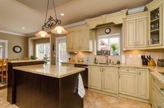 Photo 14: 4968 59th Street in Ladner: Home for sale : MLS®# V1116898