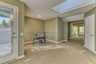 Photo 27: 112 Pump Hill Green SW in Calgary: Pump Hill Detached for sale : MLS®# A1121868