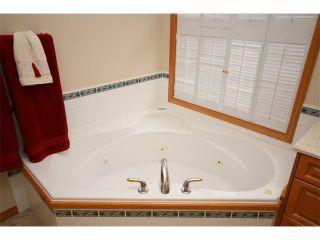 Photo 35: 315 GLENEAGLES View: Cochrane House for sale : MLS®# C4014401