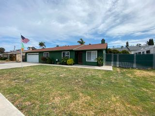 Photo 3: SANTEE House for sale : 3 bedrooms : 8636 Atlas View Dr