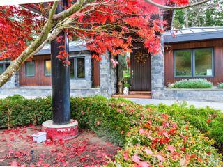 Photo 20: 6455 Phantom Rd in : Na Upper Lantzville House for sale (Nanaimo)  : MLS®# 860246