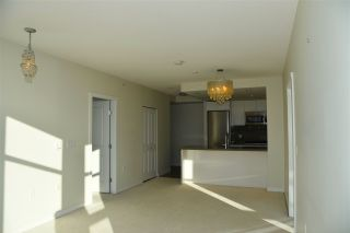 """Photo 5: 1601 4880 BENNETT Street in Burnaby: Metrotown Condo for sale in """"CHANCELOR"""" (Burnaby South)  : MLS®# R2538424"""
