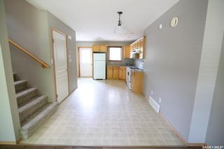 Photo 9: 2720 Victoria Avenue in Regina: Cathedral RG Residential for sale : MLS®# SK856718