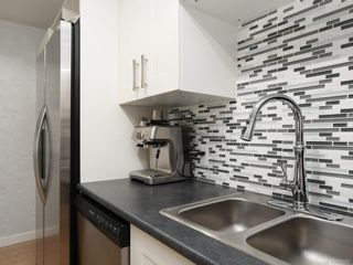 Photo 10: 203 1235 Johnson St in Victoria: Vi Downtown Condo for sale : MLS®# 839866