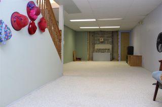 Photo 19: 10 FIRTH Crescent in Mackenzie: Mackenzie -Town House for sale (Mackenzie (Zone 69))  : MLS®# R2579475