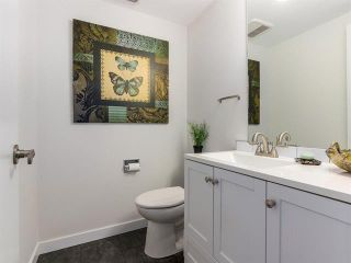Photo 3: 29 10011 Swinton Crescent in Richmond: McNair Townhouse for sale : MLS®# r2314219