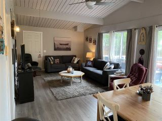 Photo 4: C12 Willow Rd: Rural Leduc County House for sale : MLS®# E4229191
