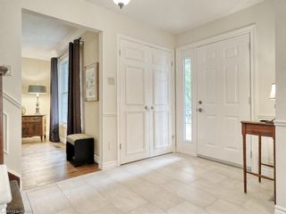 Photo 5: 91 GREENBRIER Crescent in London: South N Residential for sale (South)  : MLS®# 40165293