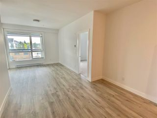 """Photo 7: 303 5638 201A Street in Langley: Langley City Condo for sale in """"THE CIVIC"""" : MLS®# R2576489"""