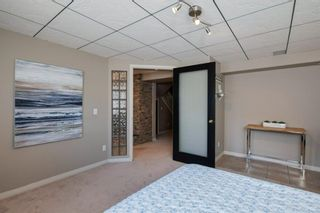 Photo 39: 21 Simcoe Gate SW in Calgary: Signal Hill Detached for sale : MLS®# A1107162
