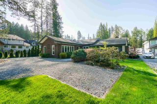 Photo 3: 23532 DOGWOOD Avenue in Maple Ridge: East Central House for sale : MLS®# R2572652