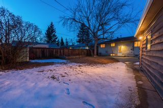 Photo 35: 7715 34 Avenue NW in Calgary: Bowness Detached for sale : MLS®# A1086301