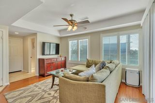 Photo 10: PACIFIC BEACH Condo for sale : 2 bedrooms : 1605 Emerald St in San Diego