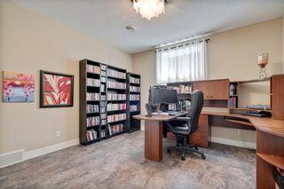 Photo 26: 79 Cranbrook Drive SE in Calgary: Cranston Detached for sale : MLS®# A1097609
