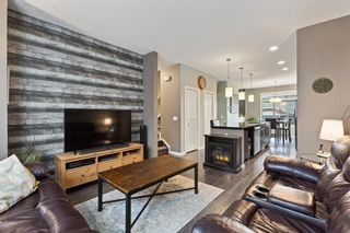 Photo 11: 628 Copperpond Boulevard SE in Calgary: Copperfield Row/Townhouse for sale : MLS®# A1104254