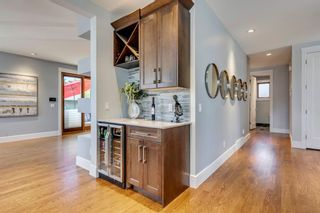 Photo 6: 1315 20 Street NW in Calgary: Hounsfield Heights/Briar Hill Detached for sale : MLS®# A1056774