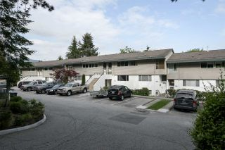 "Photo 8: 1918 HIGHVIEW Place in Port Moody: College Park PM Townhouse for sale in ""Highview Place"" : MLS®# R2270762"