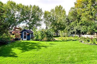 Photo 40: 5314 57 Avenue: Olds Detached for sale : MLS®# A1146760