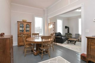 Photo 14: 48 S Main Street in East Luther Grand Valley: Grand Valley House (2-Storey) for sale : MLS®# X5224828