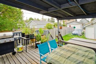 Photo 42: 2517 16A Street SE in Calgary: Inglewood Detached for sale : MLS®# A1068928