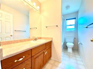 Photo 22: 3 5714 50 Street: Wetaskiwin House Half Duplex for sale : MLS®# E4244109