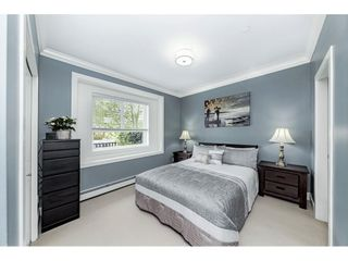 """Photo 16: 101 3488 SEFTON Street in Port Coquitlam: Glenwood PQ Townhouse for sale in """"SEFTON SPRINGS"""" : MLS®# R2572940"""