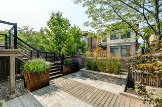 Photo 48: 506 Edison Avenue in Ottawa: McKellar Park/Highland House for sale (Westboro)  : MLS®# 1258353