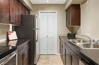 Photo 10: 321 270 MCCONACHIE Drive in Edmonton: Zone 03 Condo for sale : MLS®# E4251029