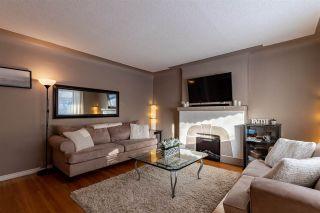 Photo 3: 11142 72 Avenue in Edmonton: Zone 15 House for sale : MLS®# E4236750