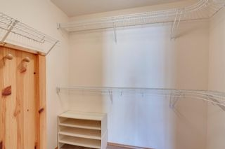 Photo 15: 241 223 Tuscany Springs Boulevard NW in Calgary: Tuscany Apartment for sale : MLS®# A1108952