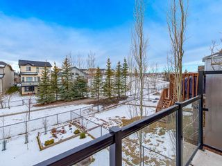 Photo 28: 138 ROYAL BIRCH Circle NW in Calgary: Royal Oak Detached for sale : MLS®# C4220192