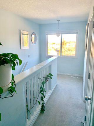 Photo 28: 1157 HYNDMAN Road NW in Edmonton: Zone 35 House for sale : MLS®# E4266521