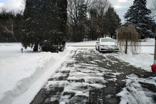 Photo 14: 44 Hiley Avenue in Ajax: Central West House (Bungalow) for lease : MLS®# E5129812