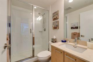 """Photo 13: 3803 2955 ATLANTIC Avenue in Coquitlam: North Coquitlam Condo for sale in """"OASIS"""" : MLS®# R2382033"""