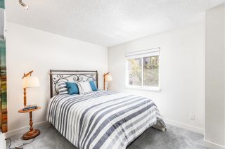 Photo 37: 1282 W 7TH AVENUE in Vancouver: Fairview VW Townhouse for sale (Vancouver West)  : MLS®# R2609594
