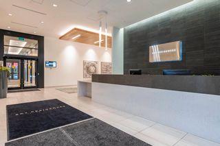 Photo 3: 4804 10310 102 Street NW in Edmonton: Zone 12 Condo for sale : MLS®# E4251810