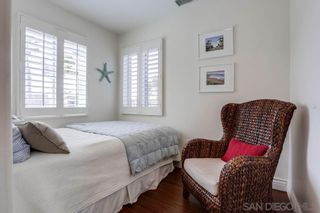 Photo 31: PACIFIC BEACH Condo for sale : 3 bedrooms : 4151 Mission Blvd #208 in San Diego