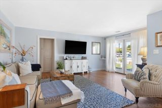 Photo 7: PACIFIC BEACH Property for sale: 1411-1413 Oliver Avenue in San Diego