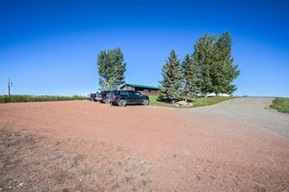 Photo 23: #100, 290187 112 Street E: Rural Foothills County Detached for sale : MLS®# A1147964