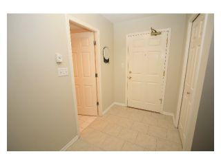 """Photo 2: # 201 200 NEWPORT DR in Port Moody: North Shore Pt Moody Condo for sale in """"THE ELGIN"""" : MLS®# V866007"""
