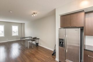 Photo 28: 135 SILVERADO Common SW in Calgary: Silverado Row/Townhouse for sale : MLS®# A1075373