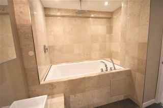 Photo 19: 424 4404 122 Street in Edmonton: Zone 16 Condo for sale : MLS®# E4239261