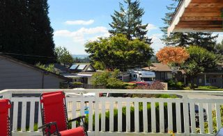 Photo 15: 32185 EAGLE TERRACE in Mission: Mission BC House for sale : MLS®# R2483473