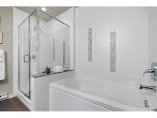 """Photo 17: PH2003 2959 GLEN Drive in Coquitlam: North Coquitlam Condo for sale in """"The Parc"""" : MLS®# R2580245"""