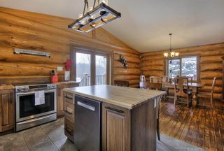 Photo 19: 39 53319 RGE RD 14: Rural Parkland County House for sale : MLS®# E4247646