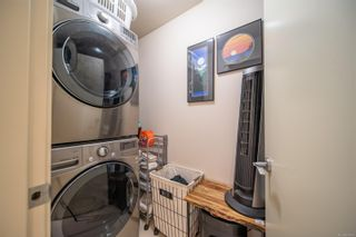 Photo 10: 403 38 Front St in Nanaimo: Na Old City Condo for sale : MLS®# 885009