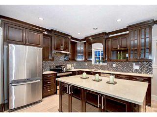 Photo 5: 6790 SPERLING Avenue in Burnaby: Upper Deer Lake House for sale (Burnaby South)  : MLS®# V1081274