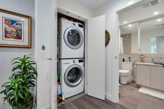 """Photo 23: 407 5051 IMPERIAL Street in Burnaby: Metrotown Condo for sale in """"IMPERIAL"""" (Burnaby South)  : MLS®# R2535564"""