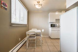 Photo 10:  in Edmonton: Zone 15 Condo for sale : MLS®# E4218734